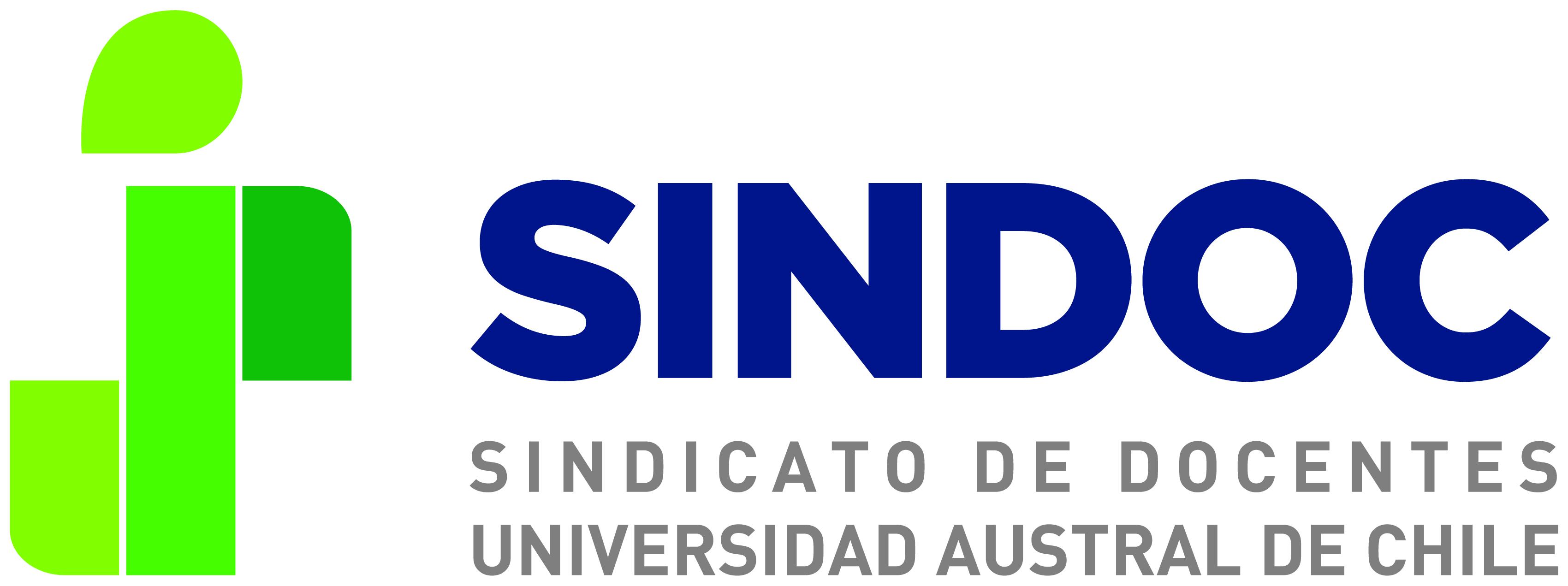 La directiva del SINDOC convoca a asamblea para dar a conocer el resultado de la negociación directa con los representantes de la Universidad