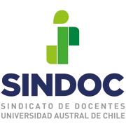 Asamblea General SINDOC – Miércoles 04 de marzo 2020.