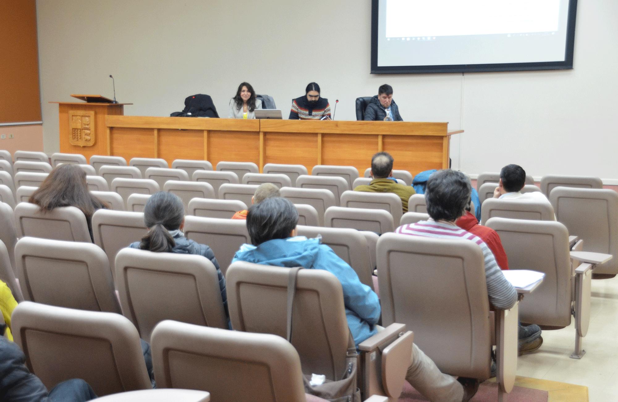 SINDOC inicia proceso para modificar sus estatutos